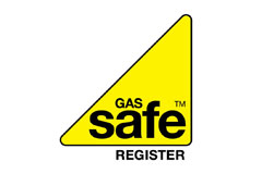 gas safe companies Burnett